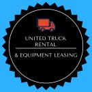 United Truck Rental