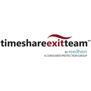 image of Timeshare Exit Team