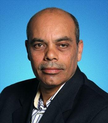 Ahmed Taha: Allstate Insurance in Springfield, VA, photo #2