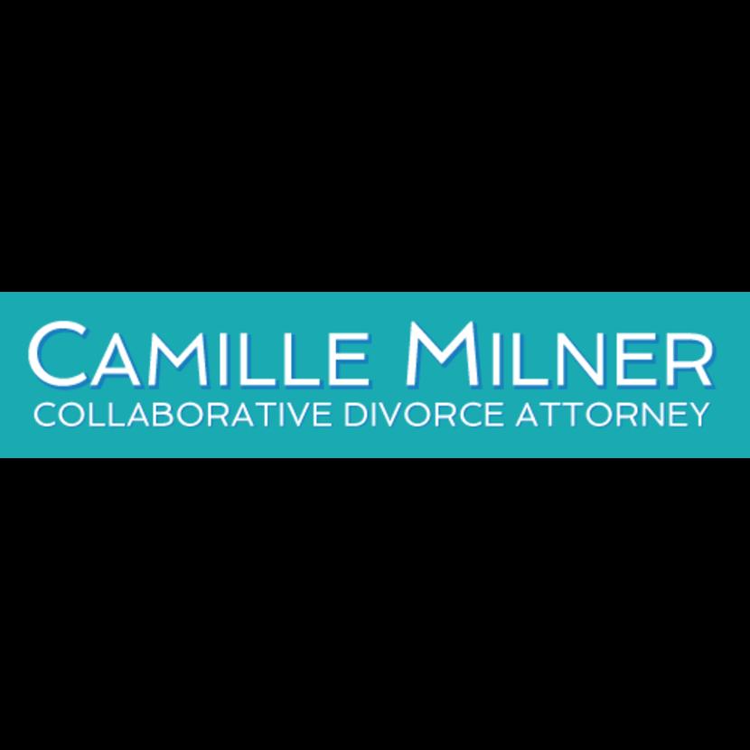 Camille Milner - Milner Law