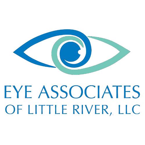 Eye Associates Of Little River LLC image 0