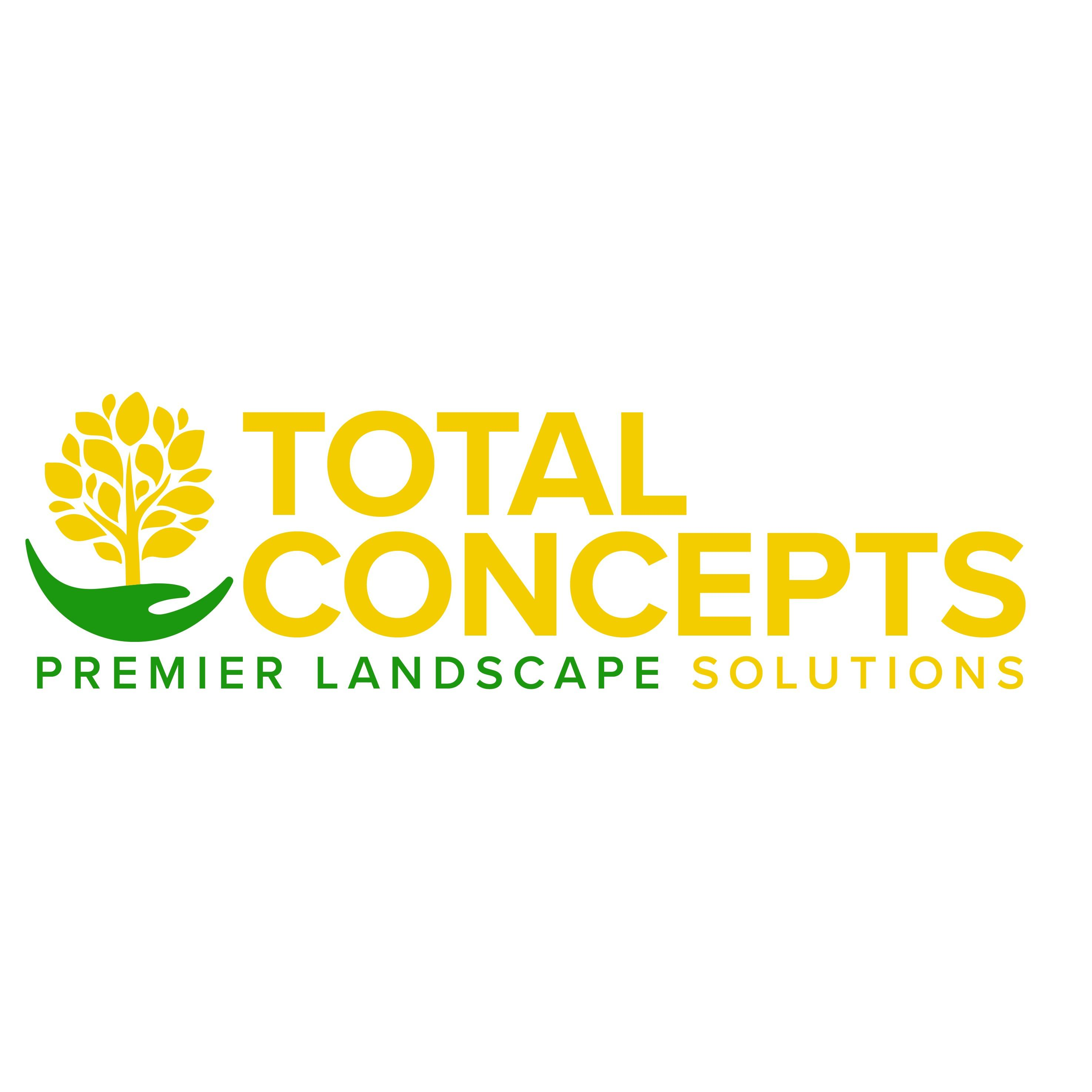 Total Concepts image 13