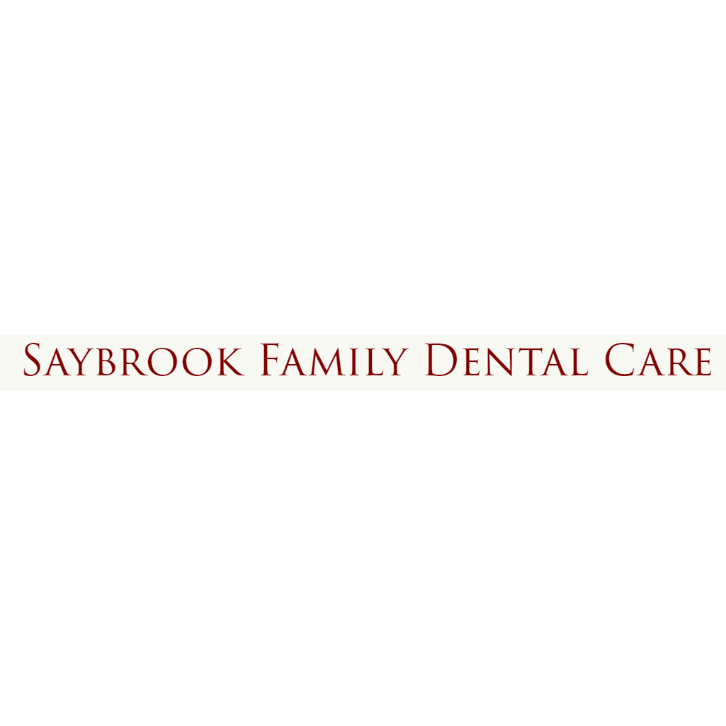 Saybrook Family Dental Care: David Sliva DMD