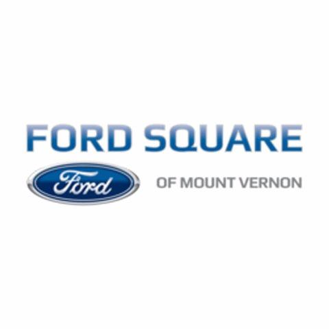 Ford Square of Mt. Vernon