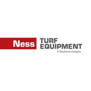 Ness Turf Equipment