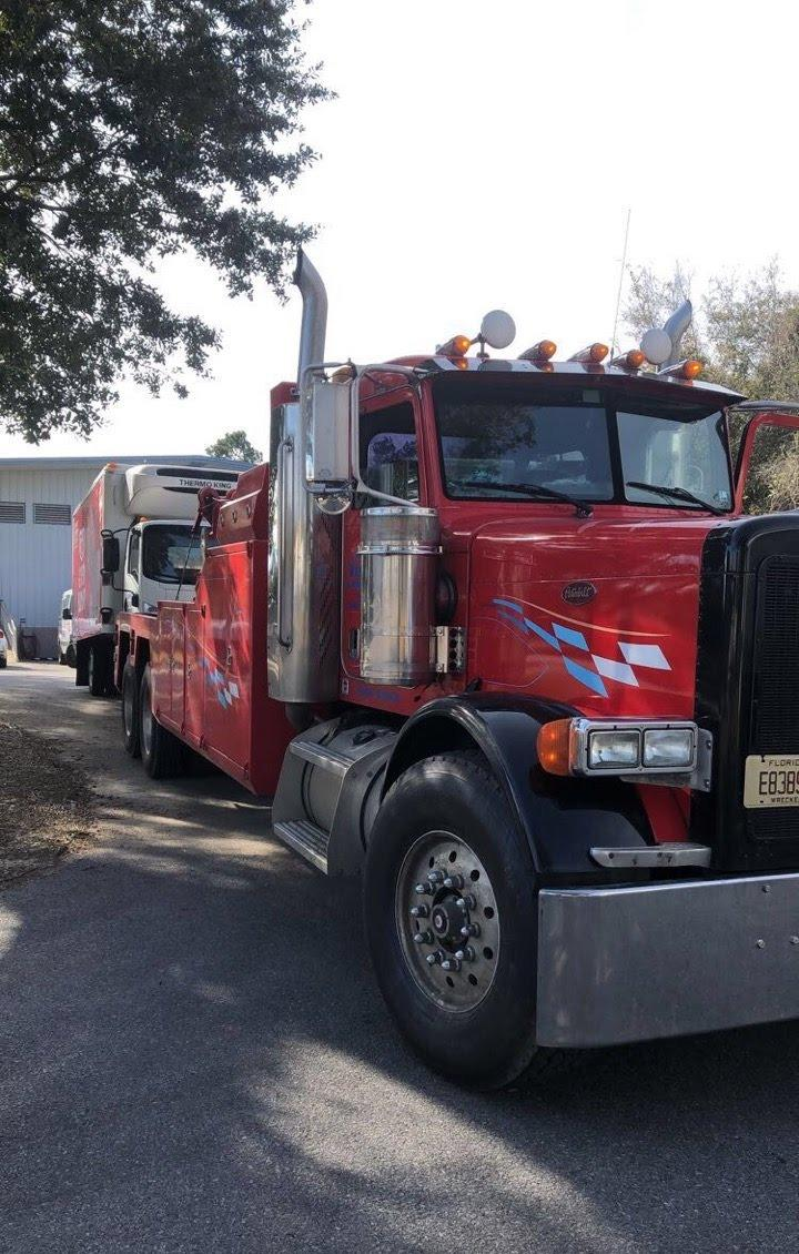 Ace Towing & Recovery image 26