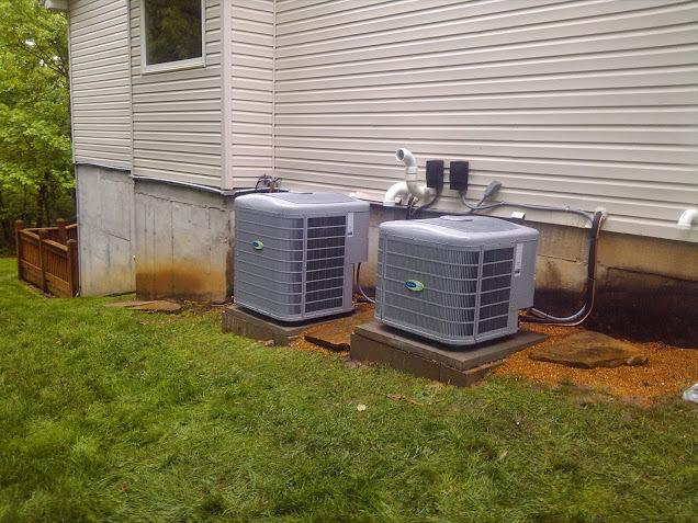 Vogel Heating and Cooling image 3