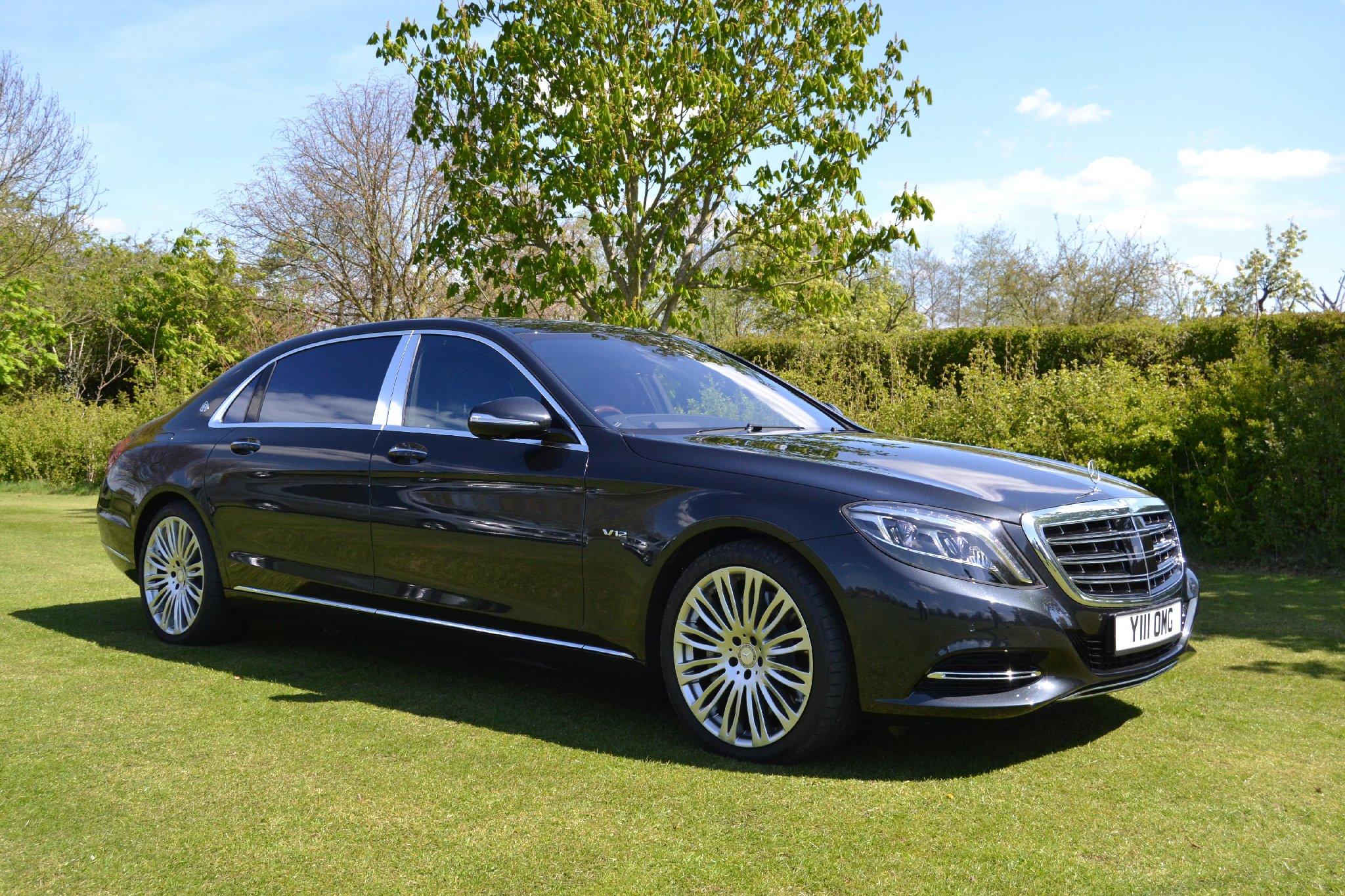 Budget Car Rental Cambridge Uk