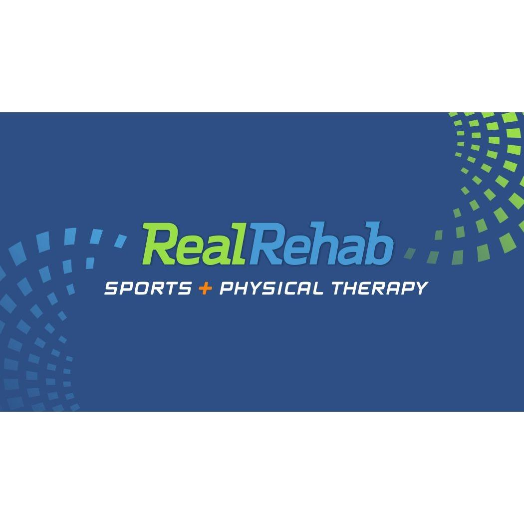 Real Rehab Sports + Physical Therapy
