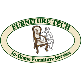 Furniture Tech
