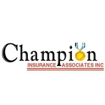 Champion Insurance Associates, Inc.