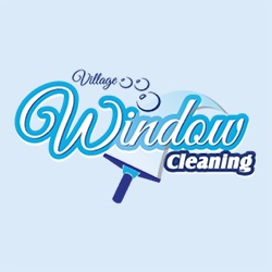 L. I. Village Window Cleaning, Inc. image 0