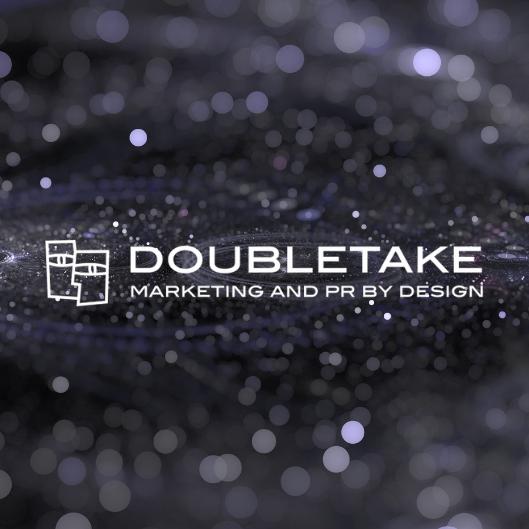 Doubletake Marketing and PR