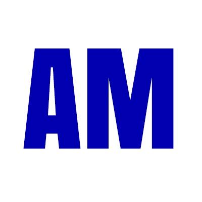 Avenue Motors, Inc.