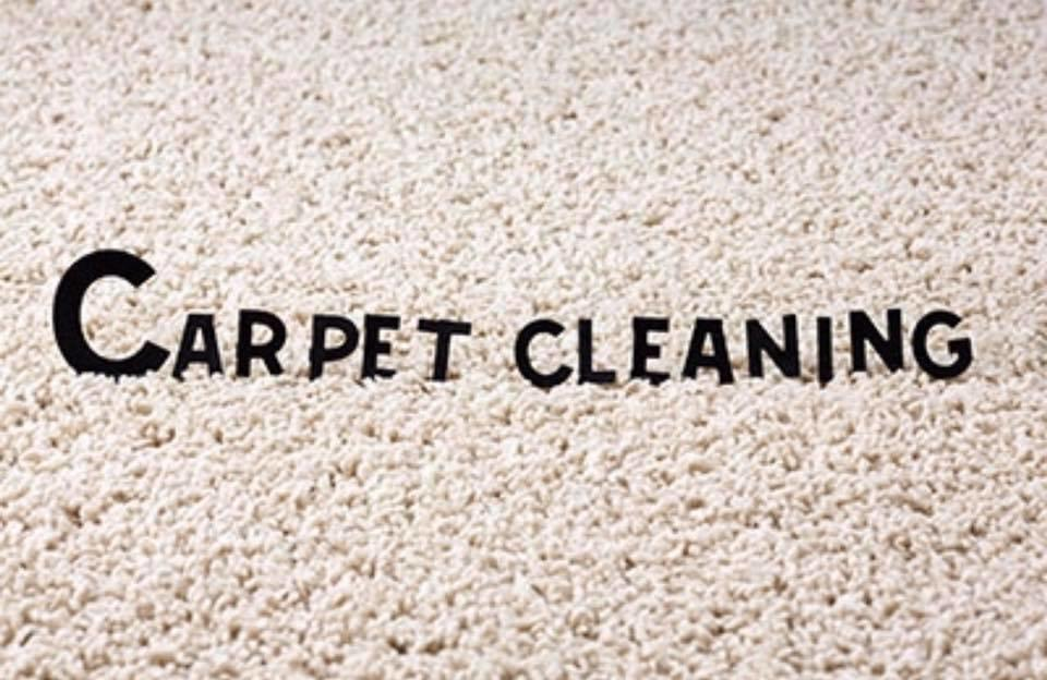 Father And Sons Carpet Cleaning LLC image 1