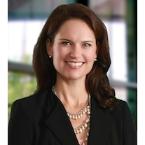 Karin Riley Porter Attorney at Law, Richmond