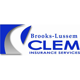 BLC Insurance Services - Urbandale, IA - Insurance Agents