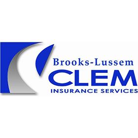 BLC Insurance Services
