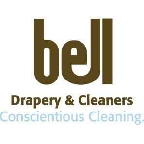 Bell Drapery & Cleaners