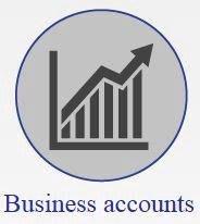 Tamar Accounting
