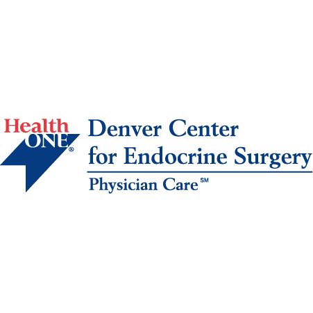Denver Center for Endocrine Surgery image 1
