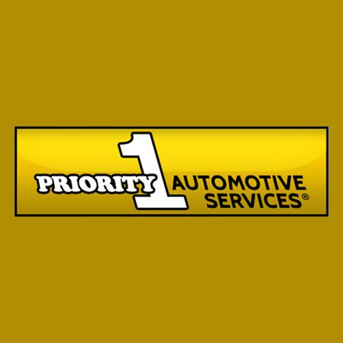 Priority 1 Automotive Services