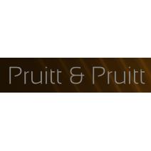 Pruitt & Pruitt