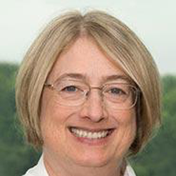 Ann Smith, MD image 0