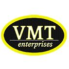 VMT Enterprises