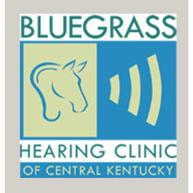 Bluegrass Hearing Clinic of Central Kentucky