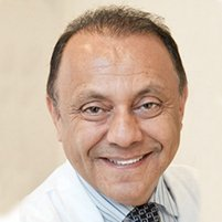 Beverly Hills Center for Perio & Implantology: Sam Gilani, DMD, MS
