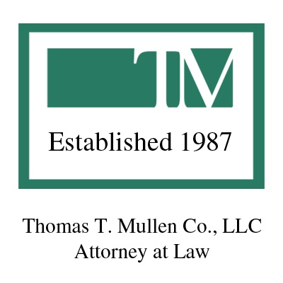 Thomas T. Mullen Co. LLC image 0