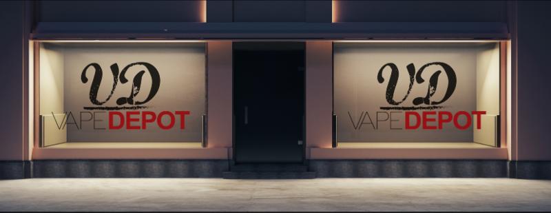 Vape Depot