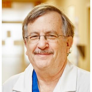 Dr. Steve (Simeon) Isaacs, DPM, BS, JD