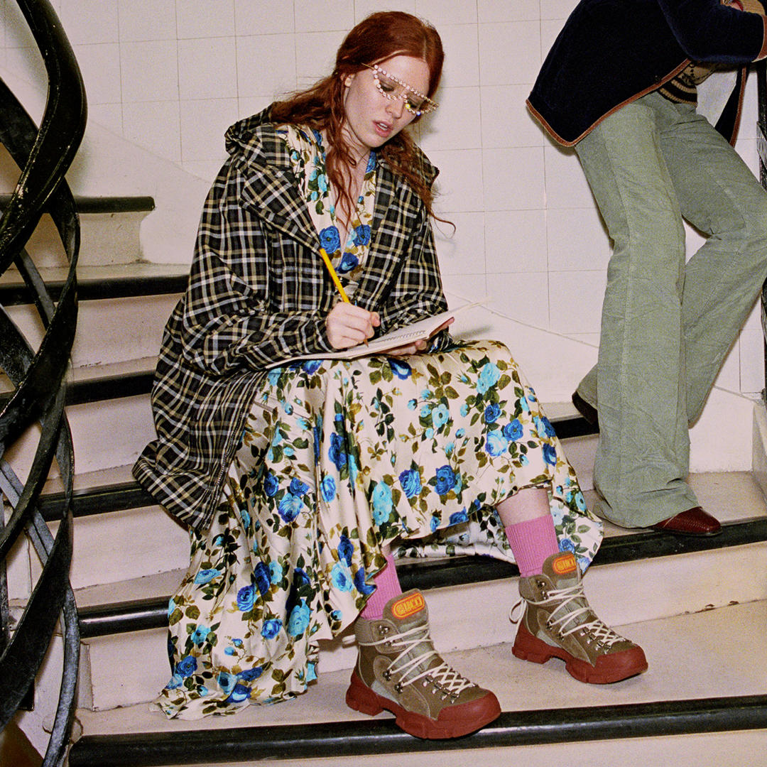 Gucci at Saks Fifth Avenue image 6