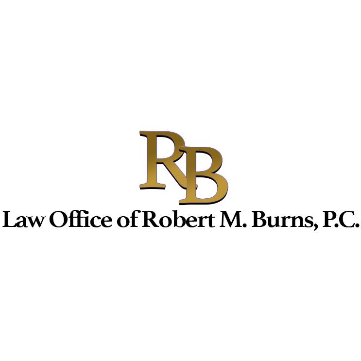 Law Office of Robert M. Burns, P.C.