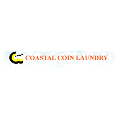 Coastal Coin Laundry