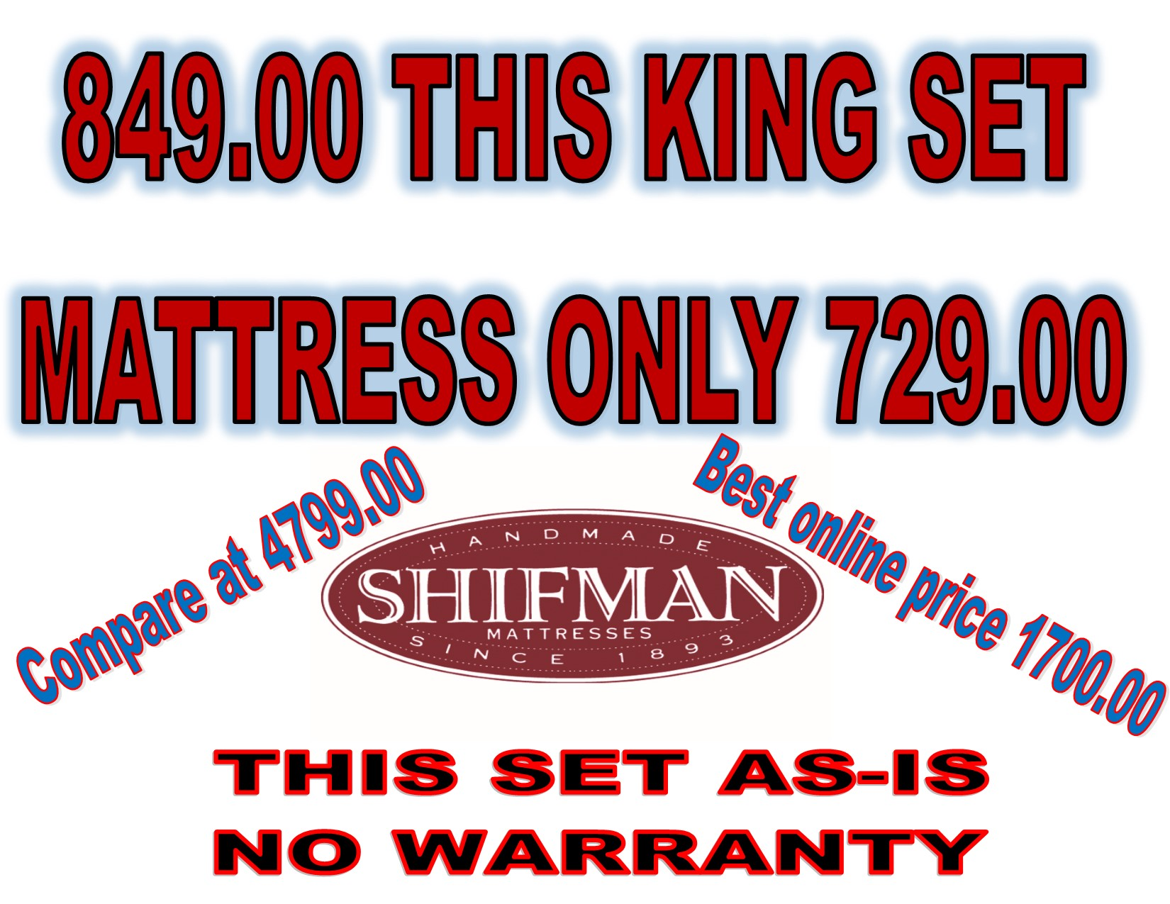 Mattress Deals image 80