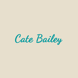 Cate Bailey image 0