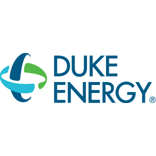 Duke Energy - Cincinnati, OH - Electricians