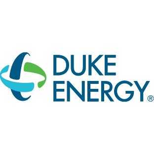 Duke Energy image 0