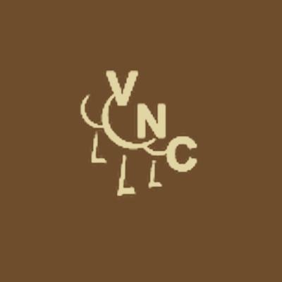Van Nostrand Cabinets, Inc. image 0