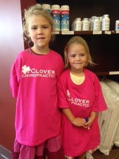 Clover Chiropractic LLC image 4