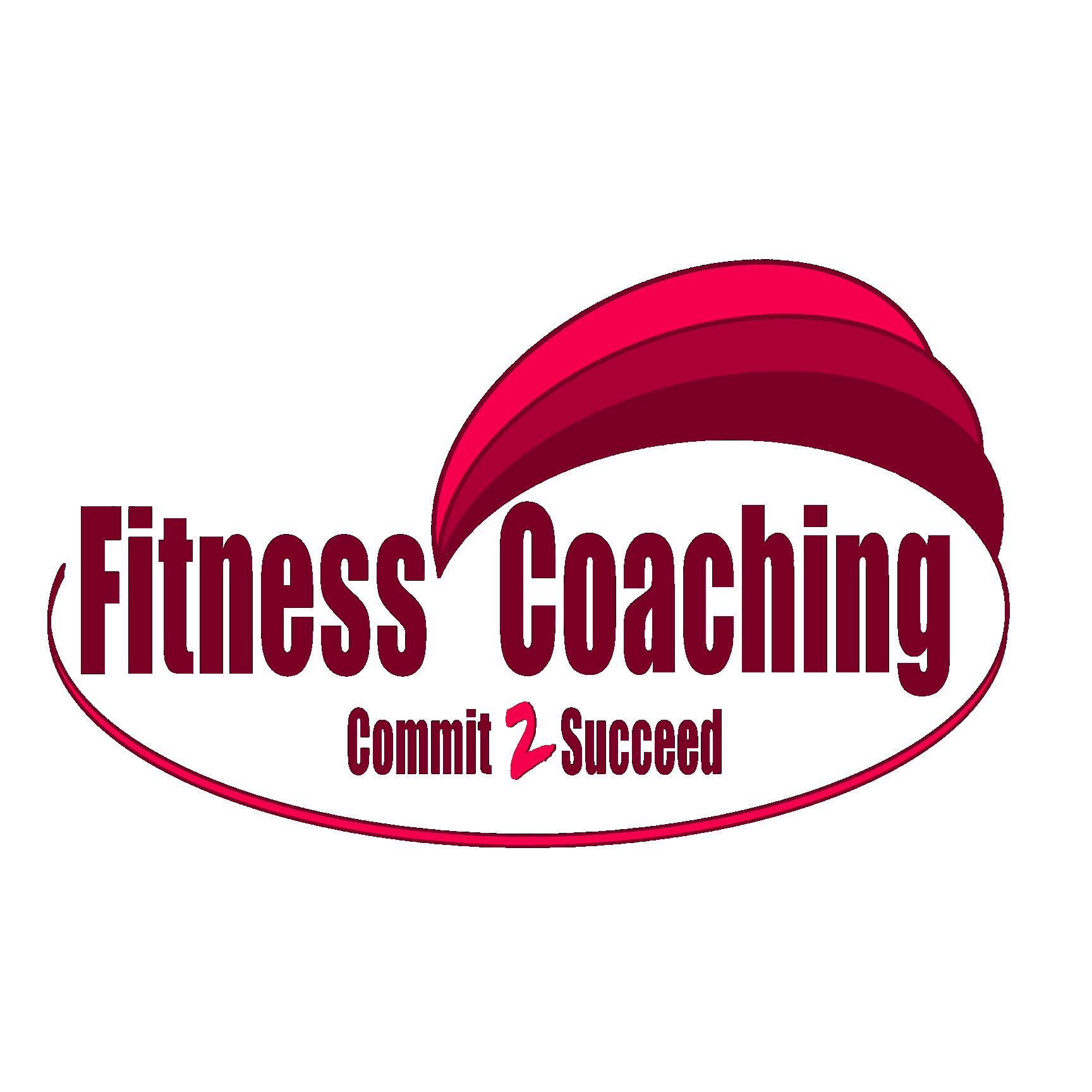 Fitness Coaching LLC