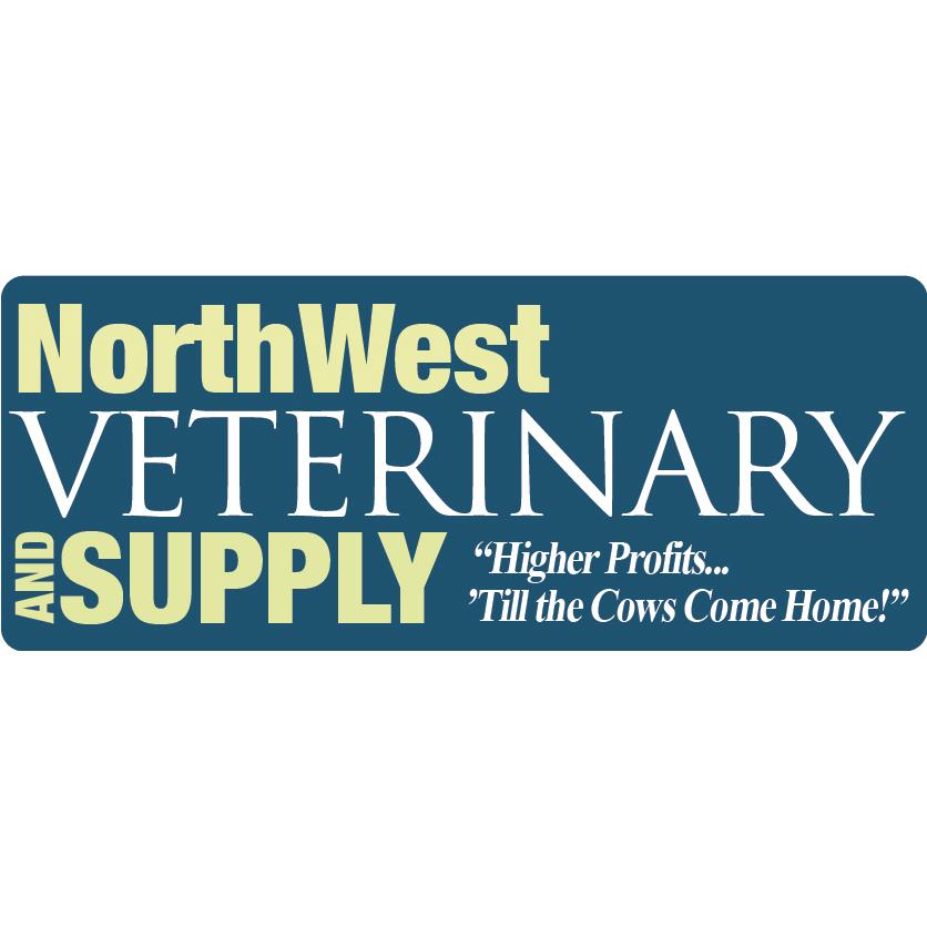 Northwest Veterinary and Supply - Mitchell Vet Shack