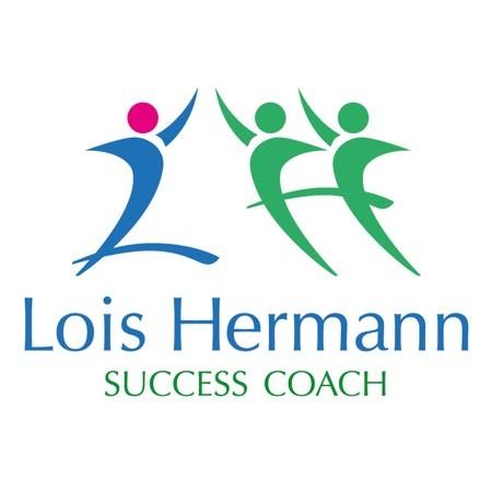 Lois Hermann, Success Coach & Clinical Hypnotist