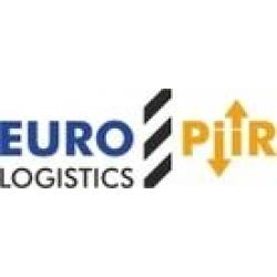 Europiir Logistics OÜ logo