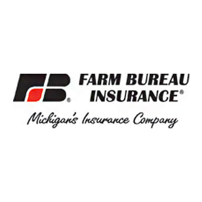 Farm Bureau Insurance Roger Noble Agency image 0