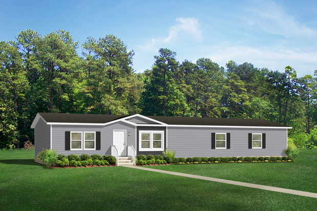 Freedom Homes In Lufkin Tx 75901 Citysearch