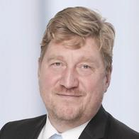 Stefan Schlüter